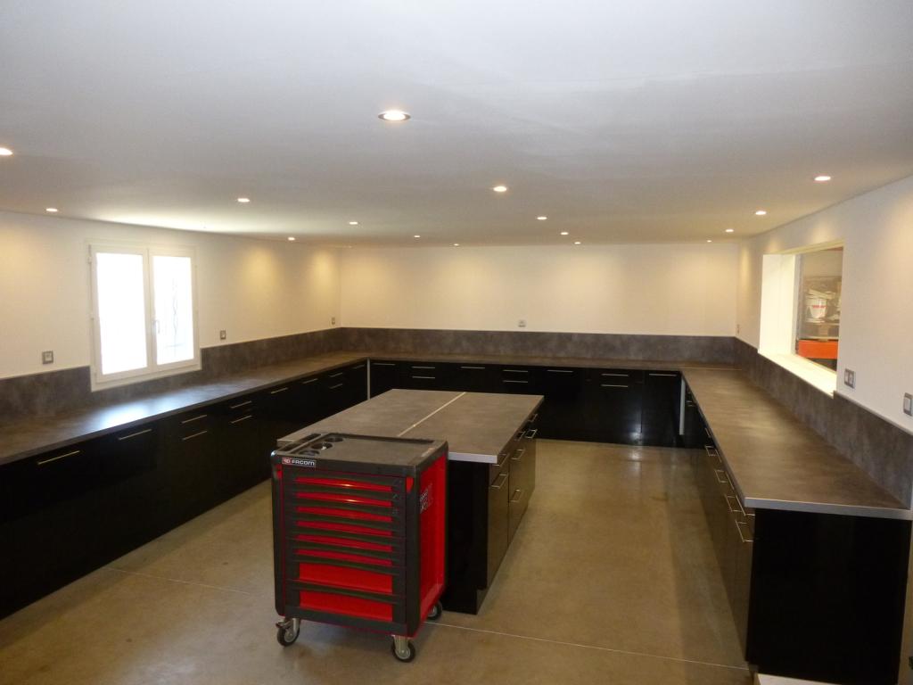 atelier preparation restauration garage rems performance canet narbonne
