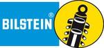 bilstein amortisseur combiné fileté ressort b4 b6 b8 b10 b12 b14 pss garage rems performance narbonne canet