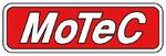 motec m800 m600 m400 adl dash garage rems performance canet narbonne