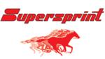 supersprint ligne echappement silencieux decata intermédiaire downpipe cata sport 100 200 cell catback garage rems performance canet narbonne
