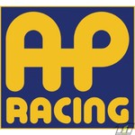 ap racing disque frein bol alu percée rainurée étrier 2 pistons 4 pistons 6 pistons 8 pistons durite avia aviation garage rems performance narbonne canet